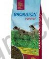 Brocaton Runner  20 kg