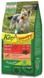 Kiramore Dog Puppy Mini 3kg