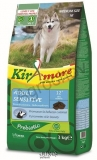 Kiramore Dog Adult Sensitive 15kg