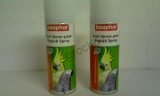 Papick spray -Anti Veren