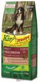 Kiramore Dog Adult Maxi Equilibrium Lamb 15kg