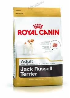Royal Canin Jack Russell Adult 1,5 kg